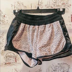 RARE Lulu shorts